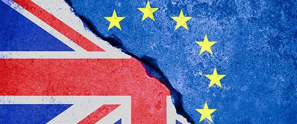 ingiltere brexit031116.png