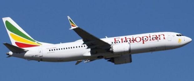 boeing 737 etiyopya.jpg