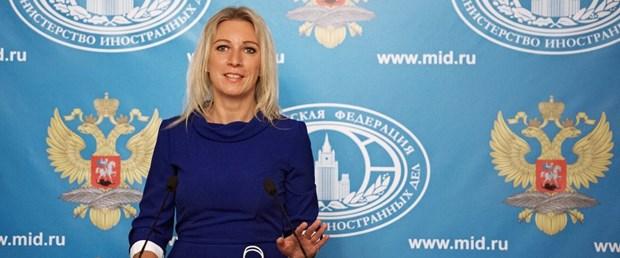 rusya-maria-zakharova101215.jpg