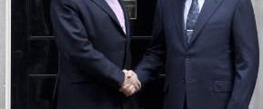 İngiltere Irak'tan çekiliyor