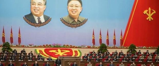 _96178973_northkoreaconference.jpg