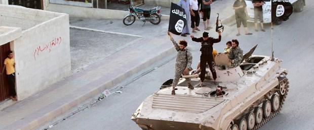 libya ingiltere IŞİD asker050116.jpg