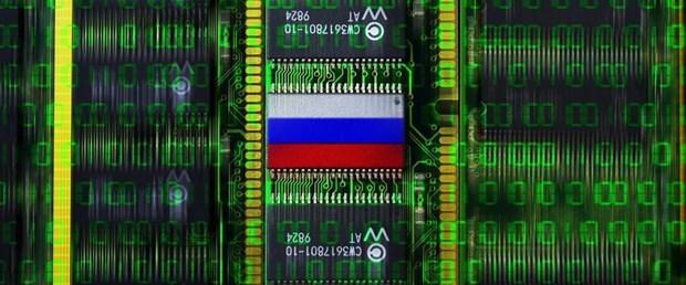 ingiltere abd rusya siber saldırı170418.jpg