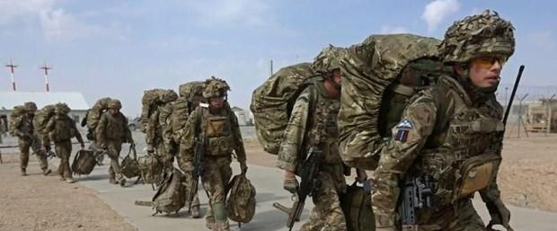 english soldier.jpg