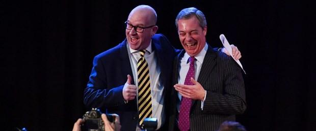 ingiltere UKIP paul nuttall281116.jpg
