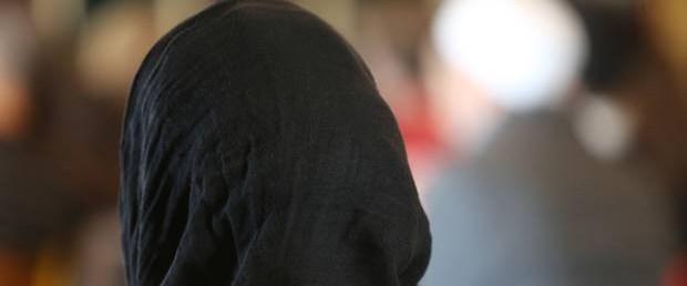 ingiltere-müslüman-başörtüsü-saldırı080715.jpg