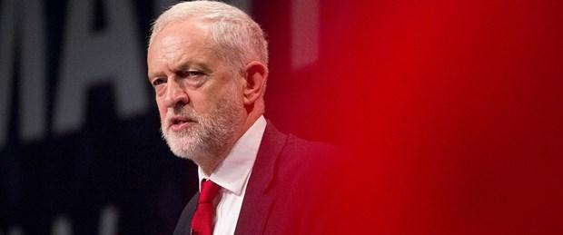 ingiltere corbyn işçi partisi210219.jpg