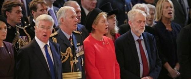 jeremy-corbyn-ulusal-marş160915.jpg
