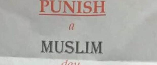 müslüman cezalandır günü ingiltere120318.jpg