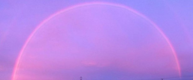 pinkrainbow0808a.jpg