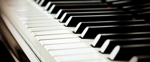 piyano hazine.jpg