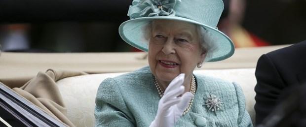 kraliçe elizabeth zam270617.jpg