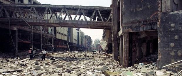 manchester IRA terör patlama230517.jpg
