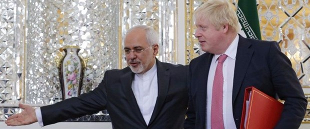 iran boris johnson101217.jpg