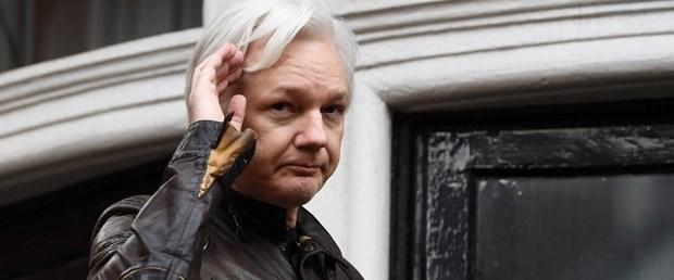 julian assange ingiltere abd020519.jpg