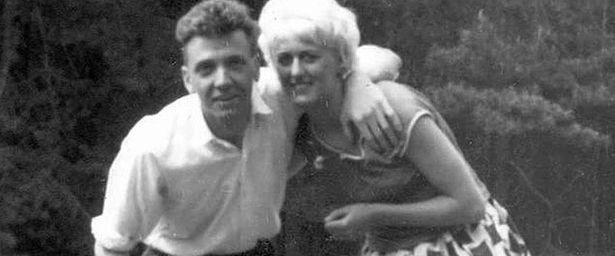 THE-MOORS-MURDERERS-Myra-Hindley-and-Ian-Brady.jpg
