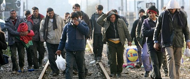 160107-ingiltere-mülteci.jpg