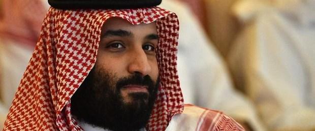 suudi arabistan veliaht prens271118.jpg