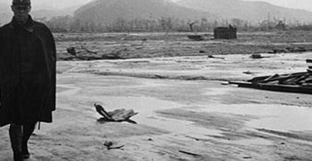 Japonlar, Çocuklarına Hiroşima ve Nagazaki'yi Niçin Gezdirir? ile ilgili görsel sonucu
