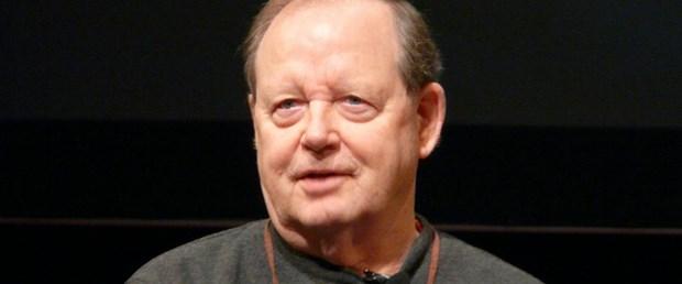 Robert W. Taylor.jpg