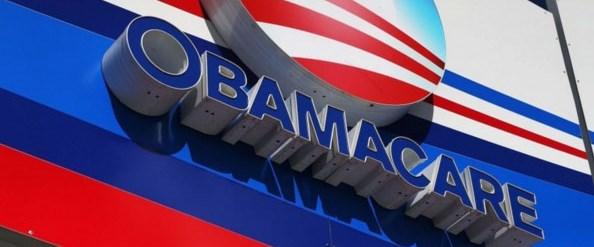 obamacare-saglik-reformu-temcilciler080116.jpg