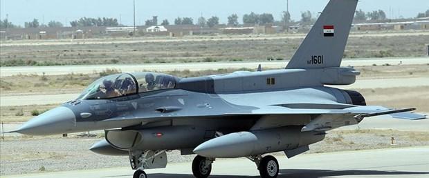 Irak f-36.jpg
