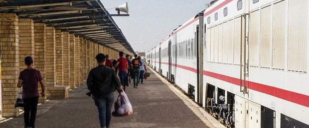 ıraq railway.jpg