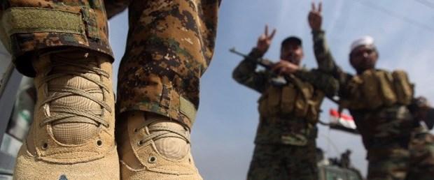 DAEŞ Irak enbar suriye031117.jpg