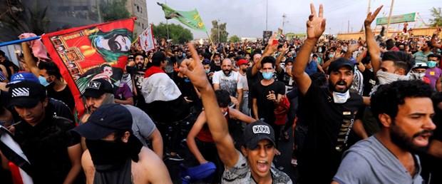 2019-10-02T165630Z_303717635_RC1650316D60_RTRMADP_3_IRAQ-PROTESTS.JPG