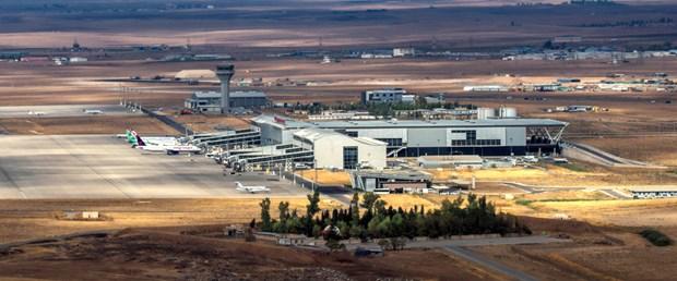 erbil havalimanı.jpg