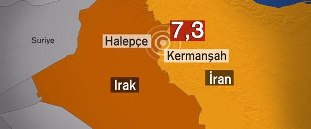 171113-ırak-deprem.jpg