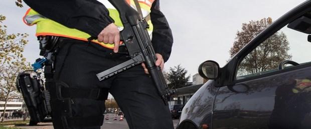 fransa-IŞİD-paris-katliam-ırak161115.jpg