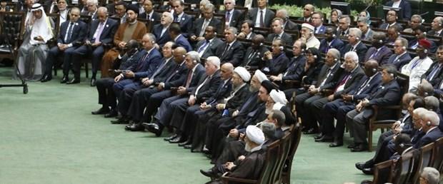 ırak parlamento referandum120917.jpg