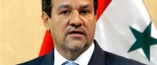 Irak sözcüsü: Gül bu ay içinde gelecek