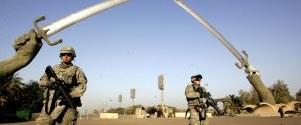 'Irak ve Afganistan'da savaşmaya değmezdi'