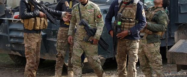 ırak asker.JPG
