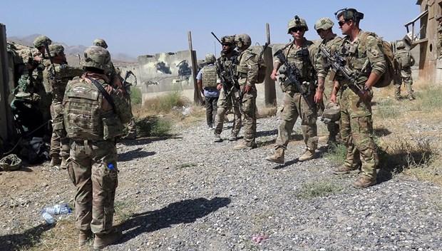 afganistan abd asker.jpg