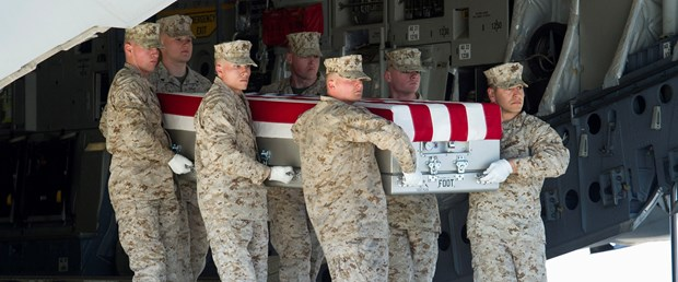 amerikan askeri.jpg