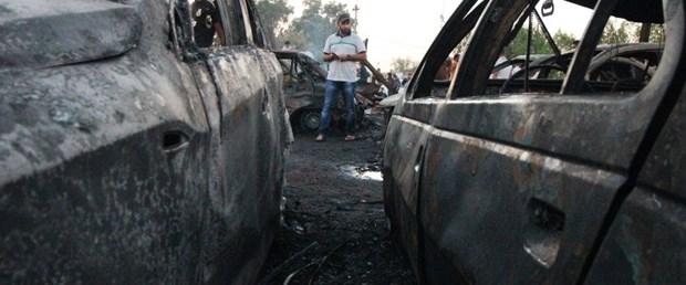 bağdat-ırak-bomba200815.jpg