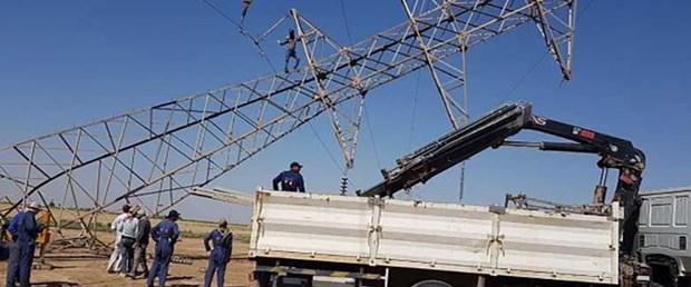 daeş elektrik saldırı070818.jpg