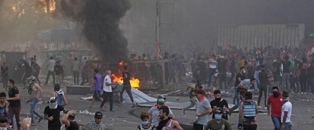 Irak gösteriler.jpg