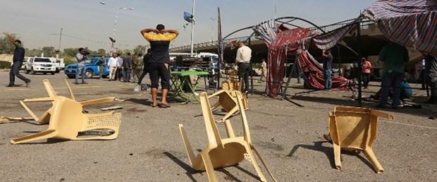 bağdat intihar bomba171016.jpg