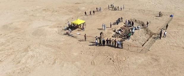 ırak kürt toplu mezar030819.jpg