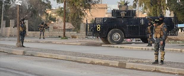 Irak-ordu.jpg