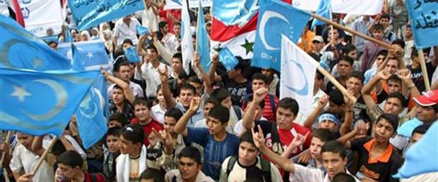 Irak'ta Türkmen gücü oluşturuluyor