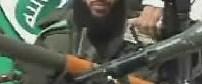 Irak'teki El Kaide lideri yakalandı