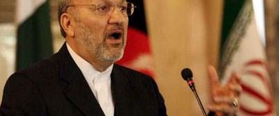 İran 1 ay süre verdi