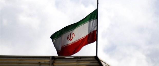 İran, 3 Avustralyalının tutuklandığını doğruladı