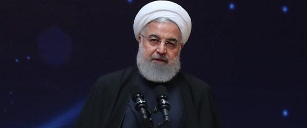 trump ruhani iran abd010619.jpg