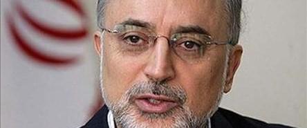 İran: ABD saldıracaksa iki kez düşünmeli